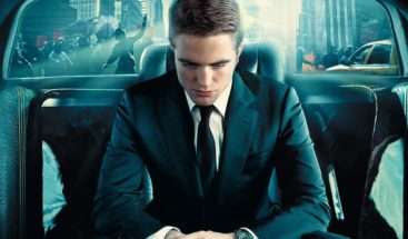 Warner Bross confirma que Robert Pattinson será el nuevo Batman