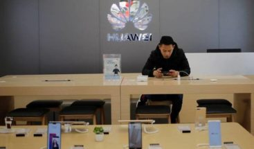 El caso Huawei: cronología de un desencuentro fruto de la guerra comercial