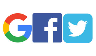 La CE pide más esfuerzo a Google, Facebook y Twitter contra la desinformación