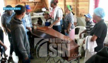 Muere de leptospirosis joven alfabetizador en Montecristi