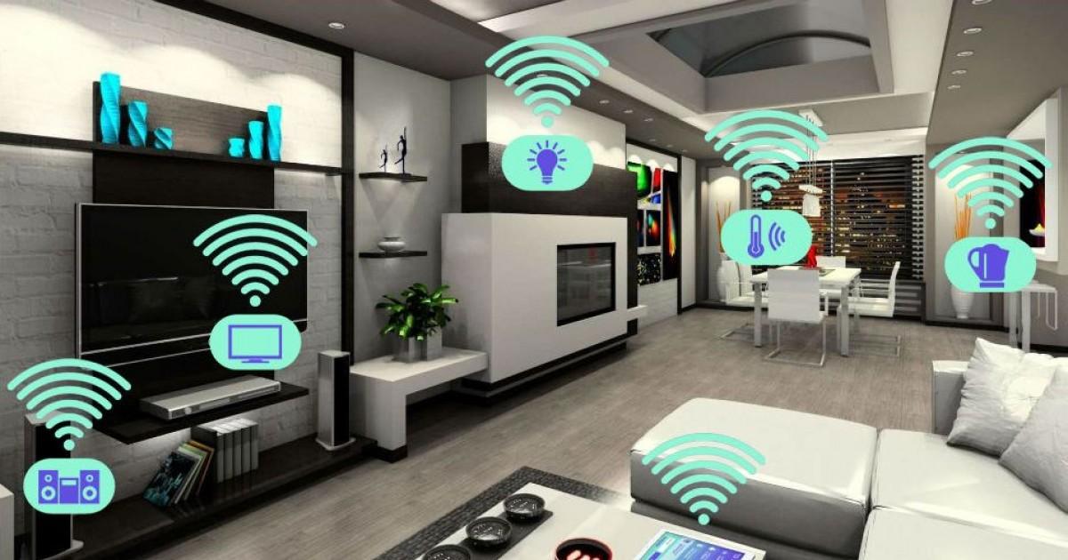 Toyota y Panasonic anuncia nueva compañía centrada en hogares inteligentes