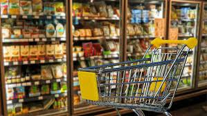 Consumir alimentos ultraprocesados eleva el riesgo de sufrir depresión