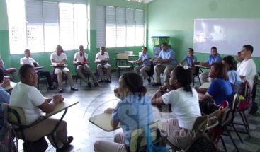 Continúa controversia en torno a ordenanza sobre igualdad de género en las escuelas