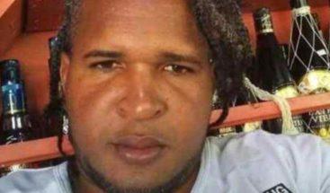 Muere joven en accidente de motocicleta en lacarretera Las Terrenas-El Limón