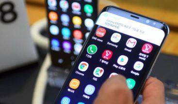 A partir de ahora los desarrolladores podrán obligarte a actualizar sus aplicaciones móviles