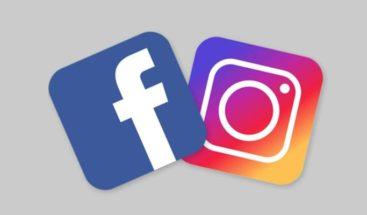 Facebook e Instagram cierran página de teorías conspirativas Infowars y otras ultraderechistas de EE.UU.
