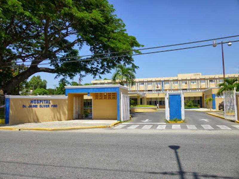 SNS destina más de 500 millones de pesos para mejorar infraestructuras de centros de salud
