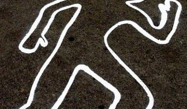 Al menos dos reos resultan muertos en una riña en una cárcel de Ecuador