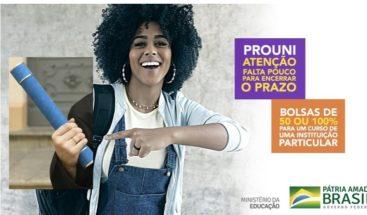 Publicidad del Ministerio de Educación brasileño causa revuelo en la población por