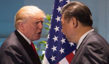 La guerra comercial con China empuja a EEUU a la búsqueda de minerales raros