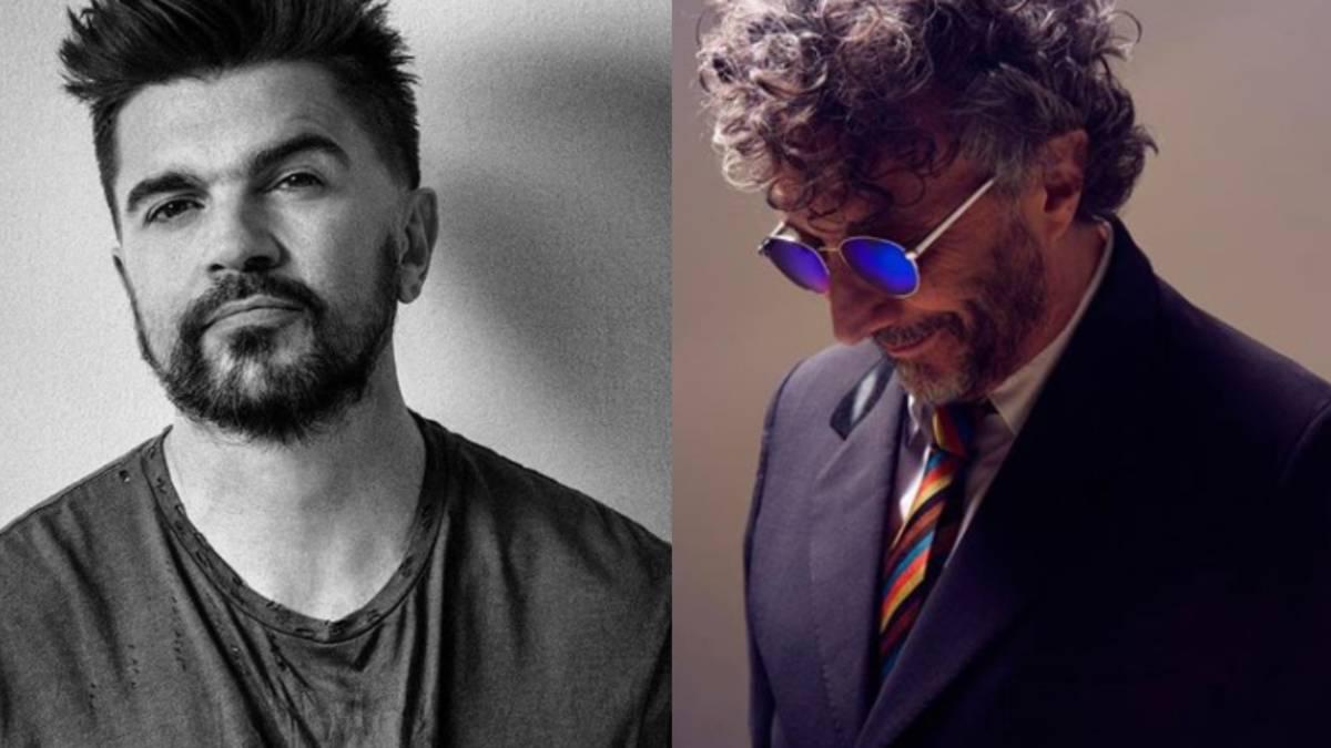 Rock al Parque celebra 25 años con Juanes, Fito Páez y Gustavo Santaolalla
