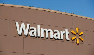 Walmart acuerda pagar 282 millones para evitar juicio por corrupción