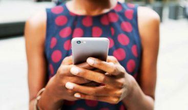 Aplicaciones móviles que buscan solucionar problemas de parejas