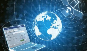 Más de la mitad de la población mundial ya tiene acceso a Internet