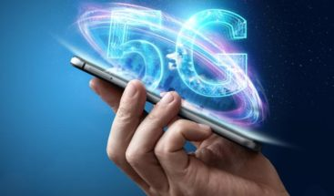 Gigantes de telecomunicaciones publican guía para ayudar a empresas UE con 5G