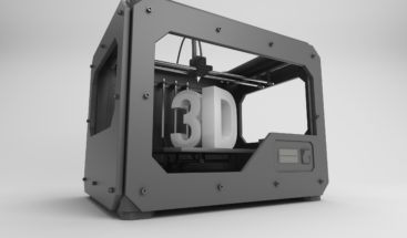 Stratasys colaborará en tecnología de impresión 3D con Don Schumacher Racing