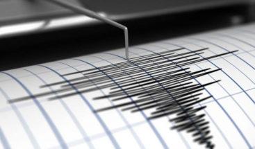 Un terremoto de 6,8 grados en el norte de Japón causa una alerta de tsunami