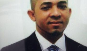 Hombre mata a su hermano durante un confuso incidente en Santiago