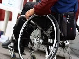 ONU lanza estrategia para promover la inclusión de personas con discapacidad