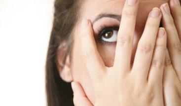 Consejos para ayudar a dejar la timidez