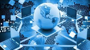 Piden que se restablezca internet tras dos semanas sin servicio en Sudán
