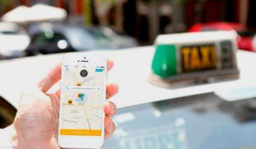 Google Maps te avisará si tu taxista no opta por la ruta más rápida