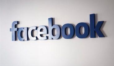Facebook puede tener que retirar contenidos difamatorios, según abogado de UE