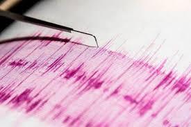 Sismos de 5,2 y 5,0 grados Richter sacuden el norte y centro de Chile