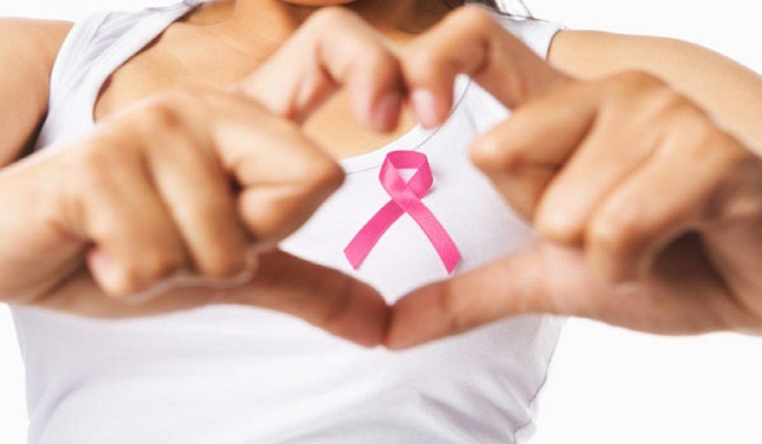 El reto de sobrevivir a los cánceres avanzados de mama y pulmón