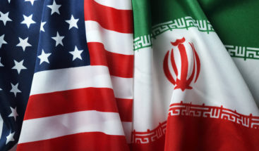 EE.UU. aprueba sanciones