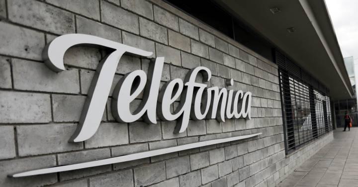 Telefónica se hace con 9 bloques de 5G en Alemania por 1.424,8 millones euros