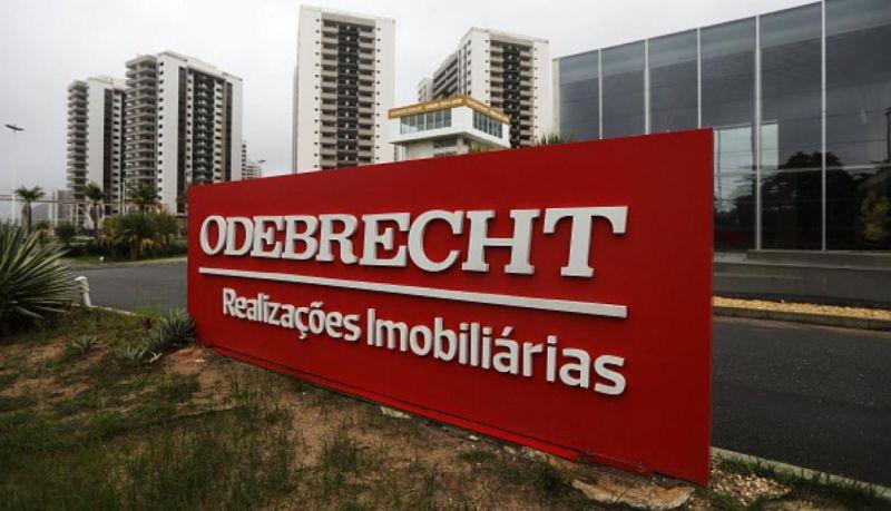 Documentos revelan 45 pagos en Perú por más de 10 millones de dólares