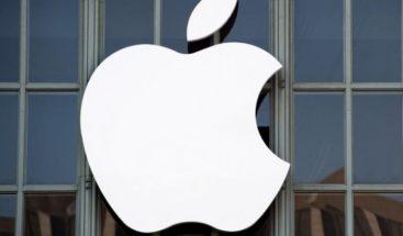 Apple revelará hoy sus nuevos sistemas operativos y posible nuevo Mac Pro