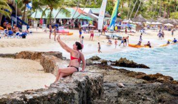 El turismo en RD frente a un segundo año difícil, ahora por el COVID-19