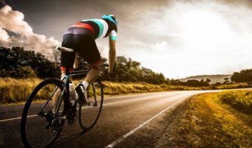Día Mundial de la Bicicleta: Si pruebas el ciclismo, ya no lo sueltas: razones por las que engancha