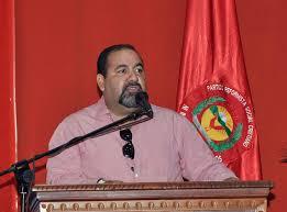 PRSC llama a sociedad defender imagen delpaís;Afirma clase política no debe divulgar ataques a RD