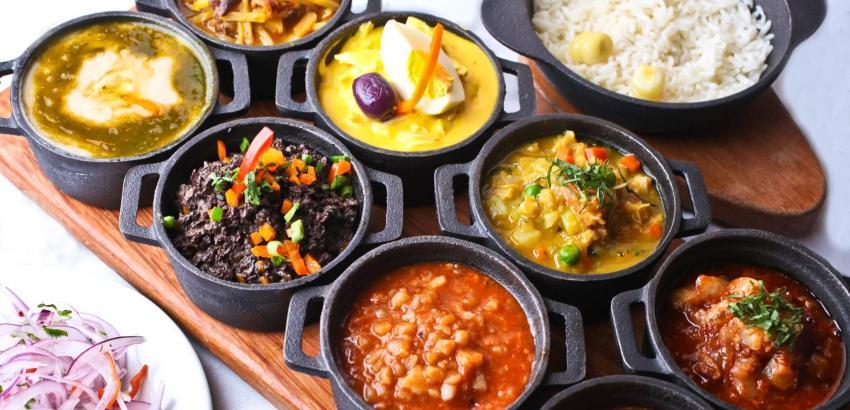 La cocina como patrimonio cultural, un arma ante la banalización turística