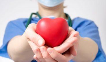 Promueven importancia de donación de órganos a pacientes necesitados