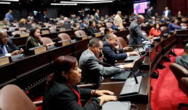 Diputados consideranMinerd realizó mala interpretación de la ley que obligalectura de Biblia en escuelas