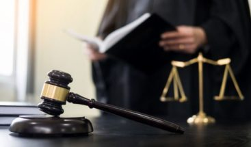 Tribunal de Costa Rica condenan a 20 años de cárcel a pareja que intentó matar a su hijo de 4 años
