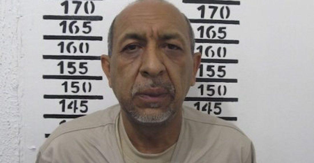 Sentencian a 55 años de prisión al narcotraficante mexicano