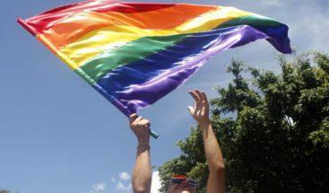 Regresa a Bogotá un festival en favor de los derechos de la comunidad LGBTI