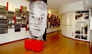 Santo Domingo acoge muestra fotográfica sobre derechos humanos en la región