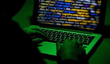 Desmantelada la mayor plataforma en internet de venta de drogas en Alemania