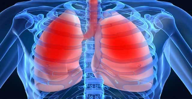 La hipertensión pulmonar, una enfermedad grave, rara y de difícil diagnóstico