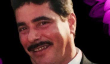Turista fallecido en Boca Chica tendría varias complicaciones de salud, según autopsia