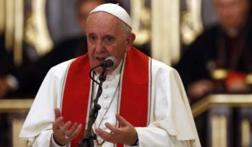 El Vaticano reafirma la inviolabilidad del secreto de confesión