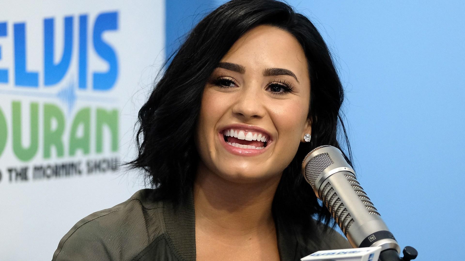 A un año de la sobredosis, revelan que Demi Lovato sufre nuevo cuadro depresivo