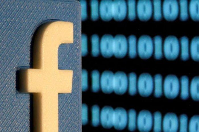 EEUU multará a Facebook con 100 millones por gestión privacidad, según prensa