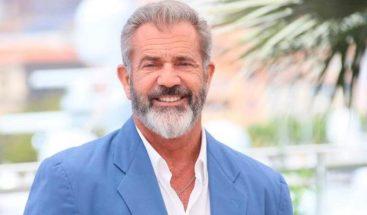 Mel Gibson detiene rodaje de filme en Puerto Rico por paro contra gobernador